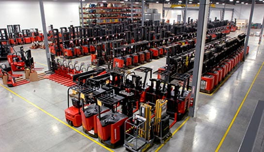 used forklifts, forklift rental, pallet jacks for sale, used forklift