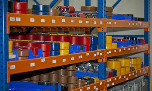 Forklift Parts, Used Forklift Parts, fork lift parts