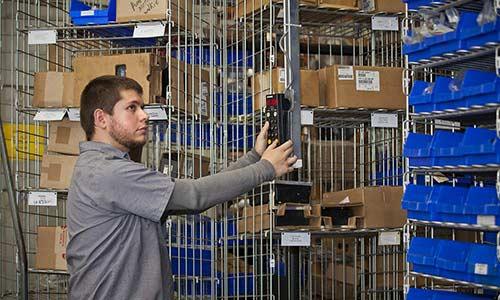 Forklift Parts, Lift Trucks Part, Fork Lift Truck Parts